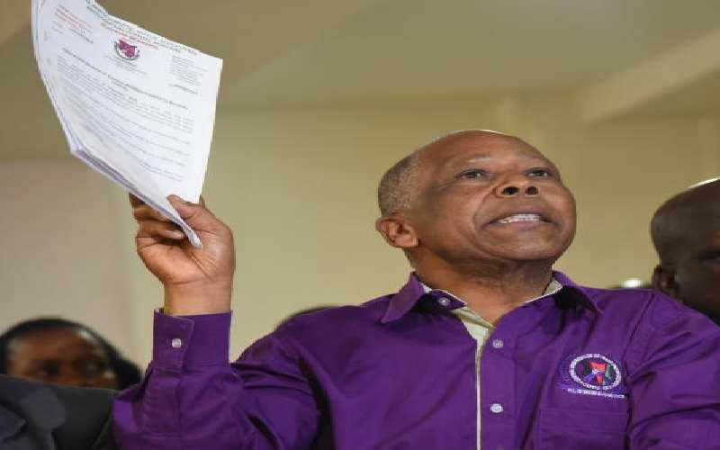 Kudheiha to meet Laico Regency over employees' complaints