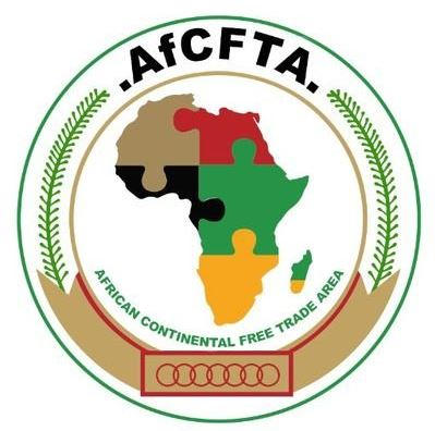 Leaders must right Africa free trade deal