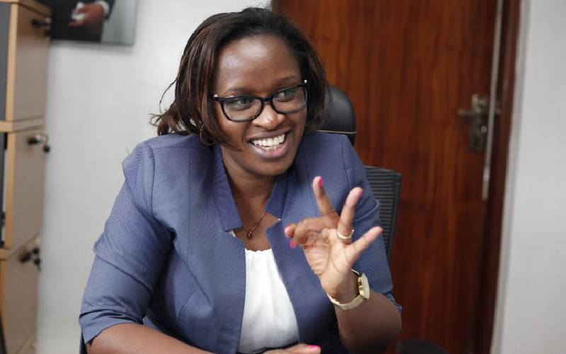LSK wrangles may lock lawyers out of practice