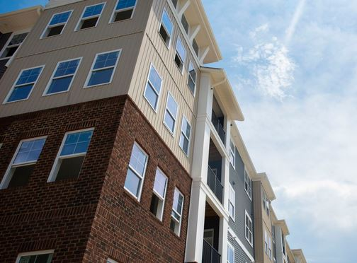 Majority now opts for townhouses instead of apartments-survey