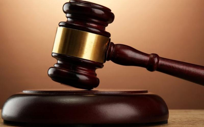 Matatu driver fined for ferrying Managu and passengers