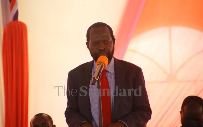 Kisumu MCAs defend benchmarking trip to Arusha