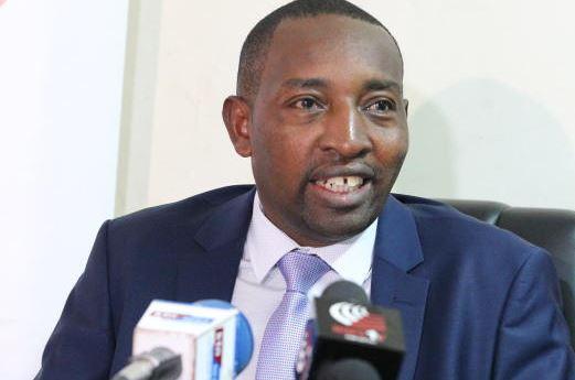 Olympic Games: Kenya back IOC move on Olympics