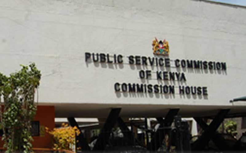 Panic at PSC over coronavirus infections