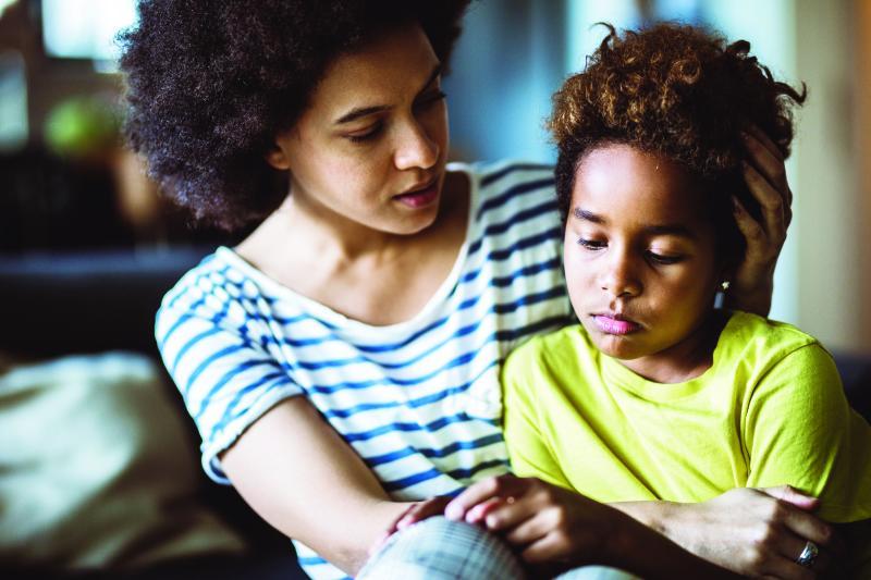 Parenting is not a PR exercise: Instill discipline