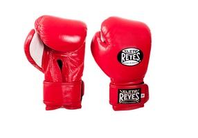 Punching through the pandemic: Kenyan boxing club gives kids a break