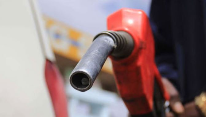 Push to tame fuel prices fails to ignite hope for cosumers