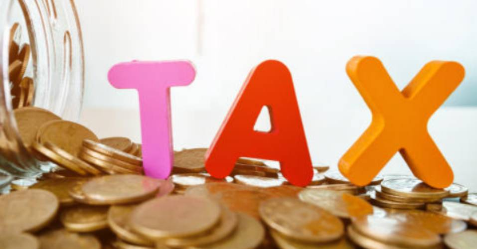Revenue-starved governments should revisit inheritance tax - OECD