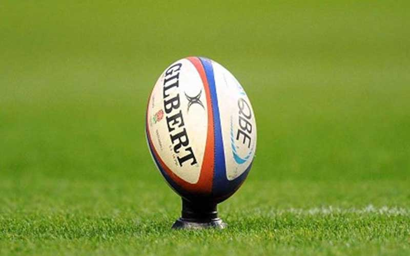 Rugby Africa resolves to cancel 2020 season