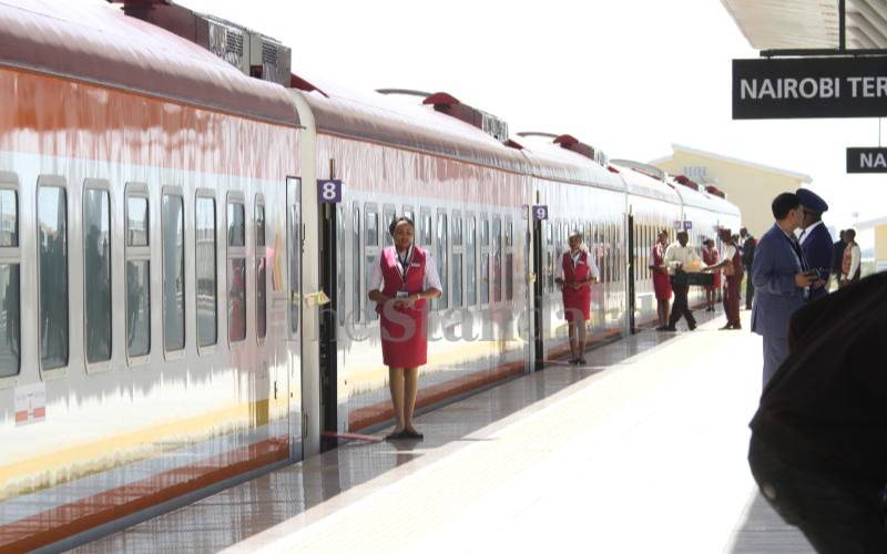 SGR four years on – the hits and misses