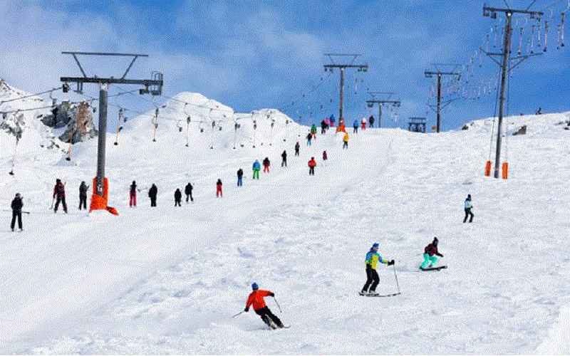 Ski holiday mistakes that can void your insurance