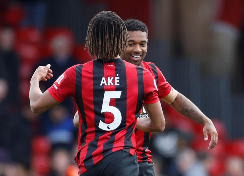 Solskjaer appears to tell Bournemouth star he 'needs' a player like him at Man United