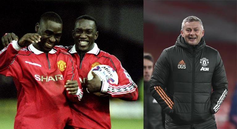 Solskjaer is ignoring Ferguson's most repeated phrase – Man United legend