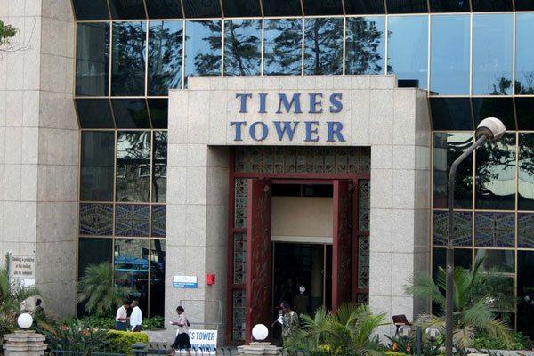 List of parastatals with huge loans in Kenya revealed