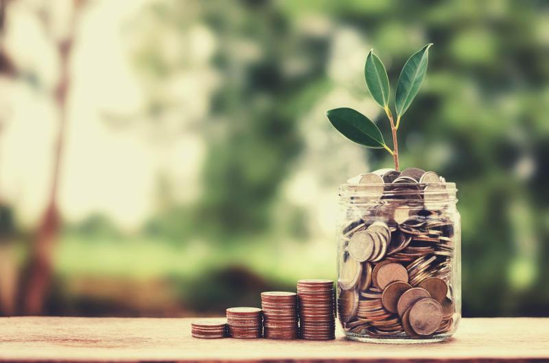 The economy: Nine reasons to be optimistic
