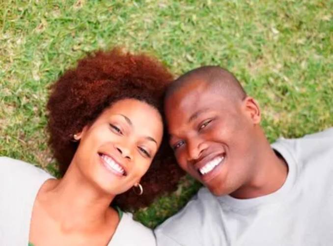 Things you should know before dating that village girl