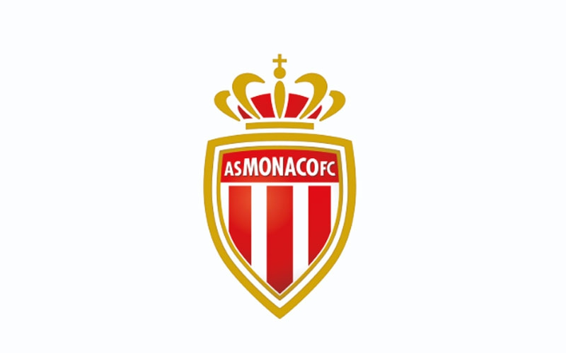 AS Monaco:  From grace to grass
