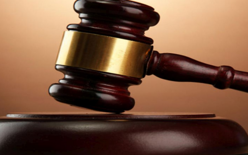 Court orders mediation in company's directorship row