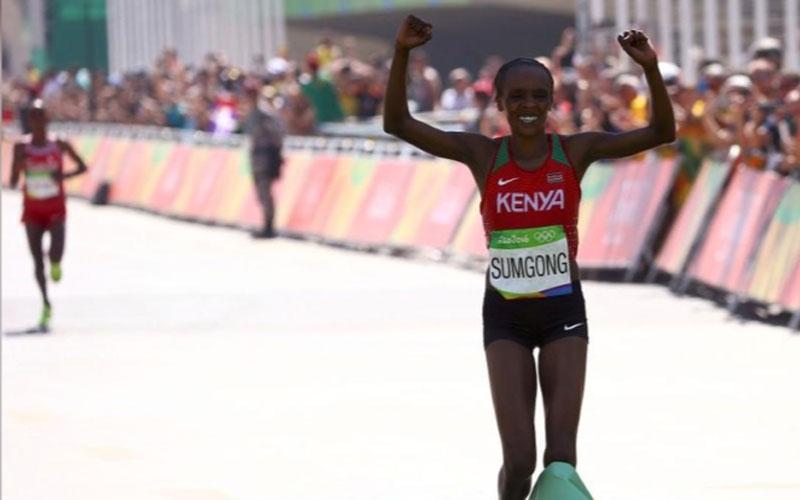 Doping: Marathon organizers invest heavily in 'intelligent' testing