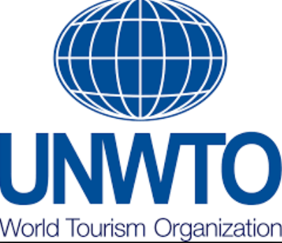 Global tourist arrivals hit 1.4 billion in 2018 after a 6 percent growth