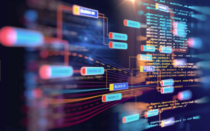 How to turn Big Data into a solid source of innovation and solutions