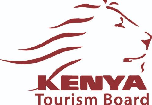 KTB to champion Lamu archipelago as island of festivals