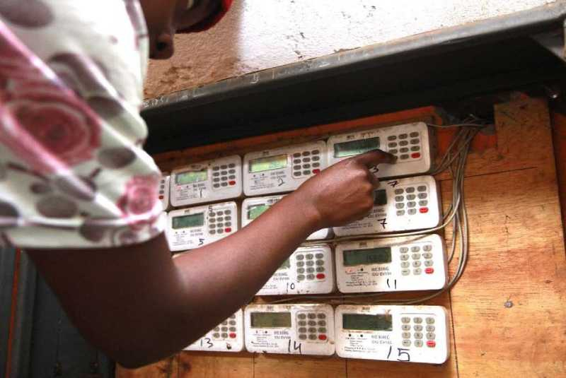 Oversupply may spike your power bill by 70pc
