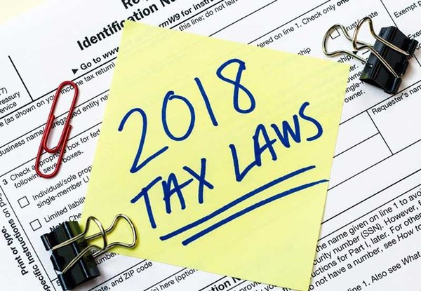 The hits and misses of the Income Tax Bill
