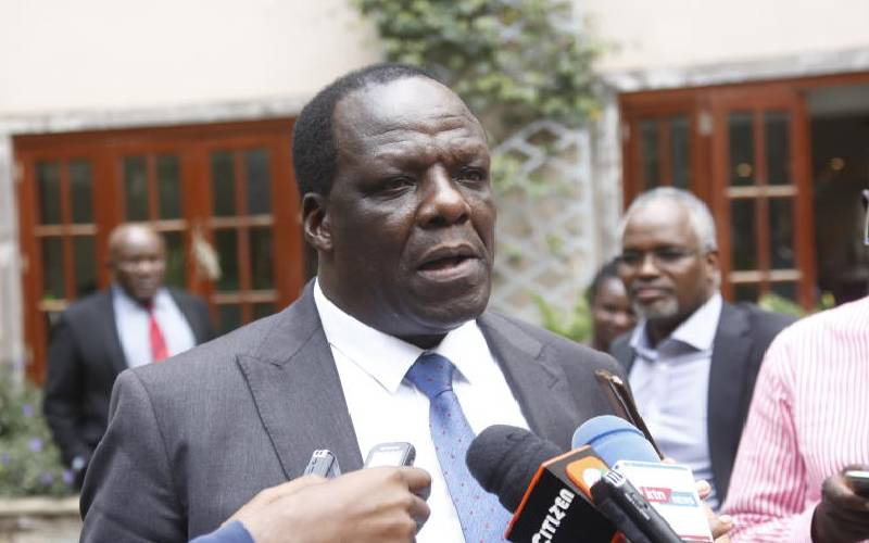 Western governors appeal to locals on census
