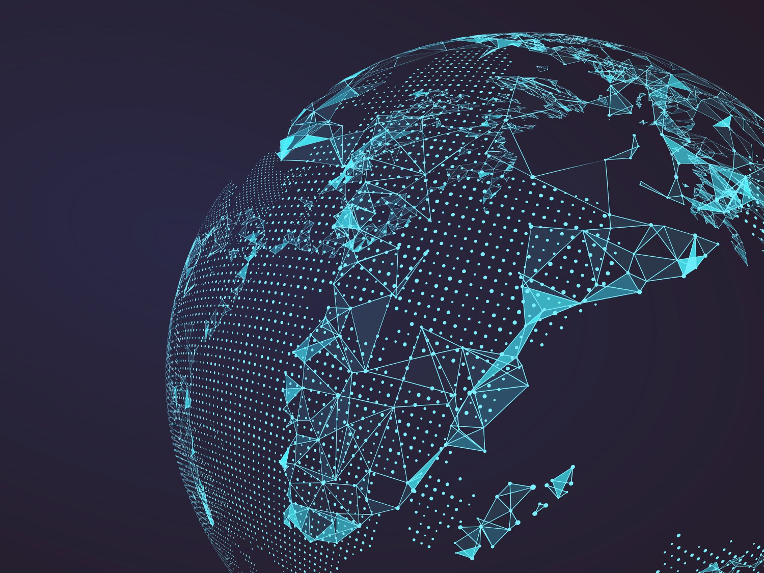Why regulation on cyberspace is long overdue