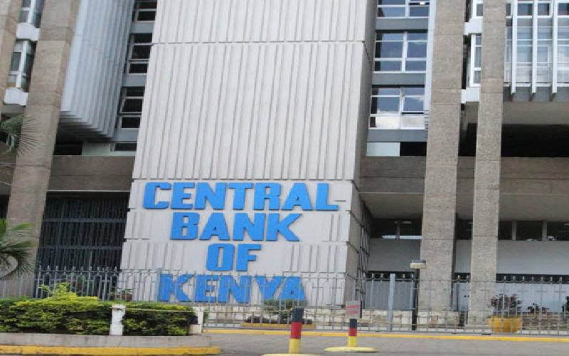 Tough rule for banks to access idle cash
