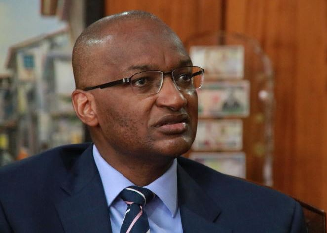 Tough times as CBK announces expiry on loan restructuring