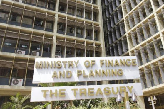 Treasury must get fiscal act together