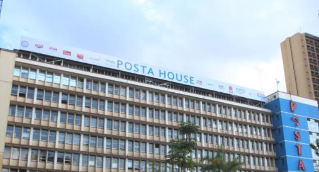 Trouble at Posta as employees go for months without salaries