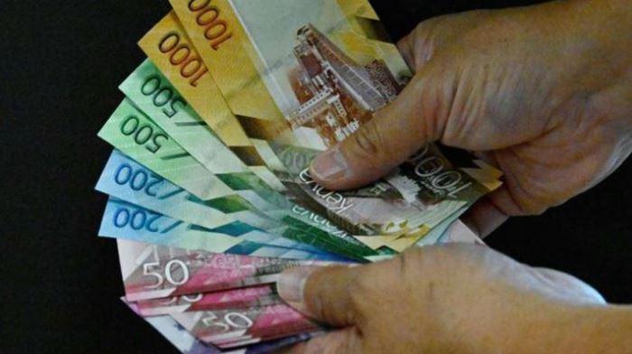 Unusual ways to raise capital