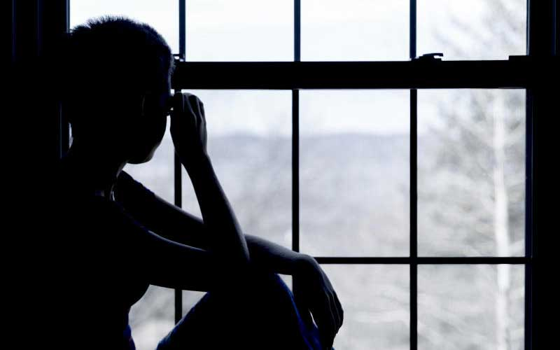 Study: Covid-19 battering Kenyan youth into poverty, depression