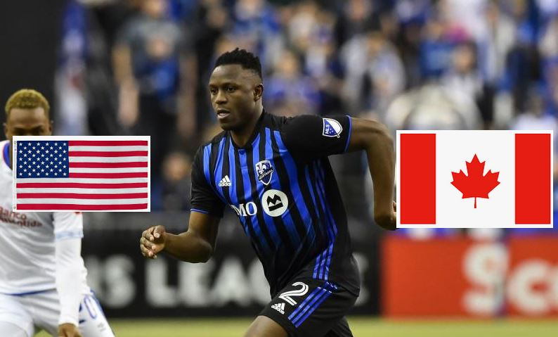 Victor Wanyama's side CF Montreal to relocate to Florida from Canada