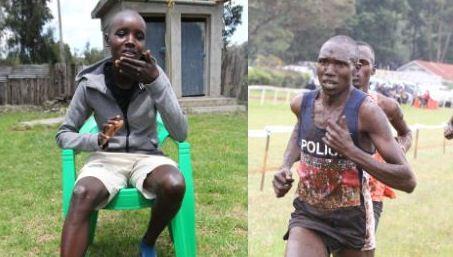 VIDEO: The hurdles Kenyan athletes face while training