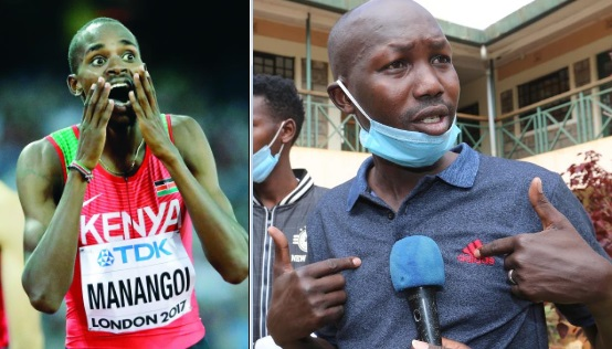 Where are you? WADA wonders! Why Kenyan athletes have no excuse on whereabouts rule
