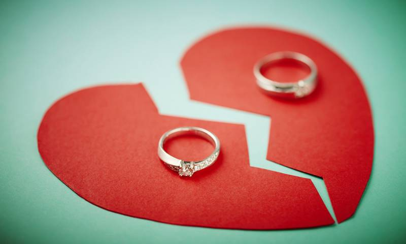 Marital disputes should be solved in mother tongue