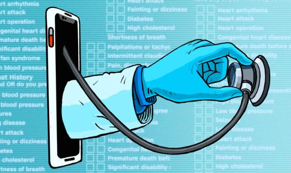 Why telemedicine will be a game-changer in Kenya's post-COVID landscape