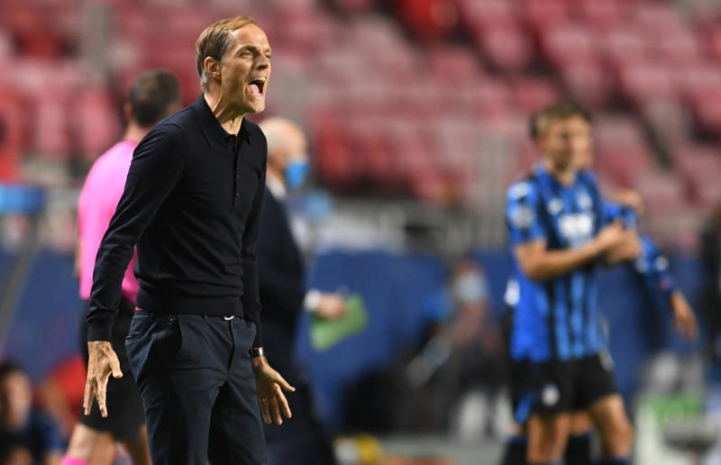 Why Thomas Tuchel will be popular in Chelsea dressing room