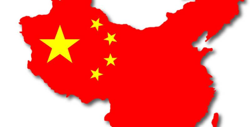 Will China replace US as world leader