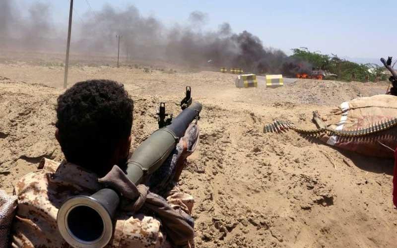 Yemen: world's worst humanitarian crisis
