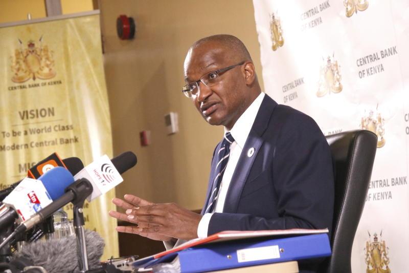13m Kenyans blacklisted for Sh1,000 loans