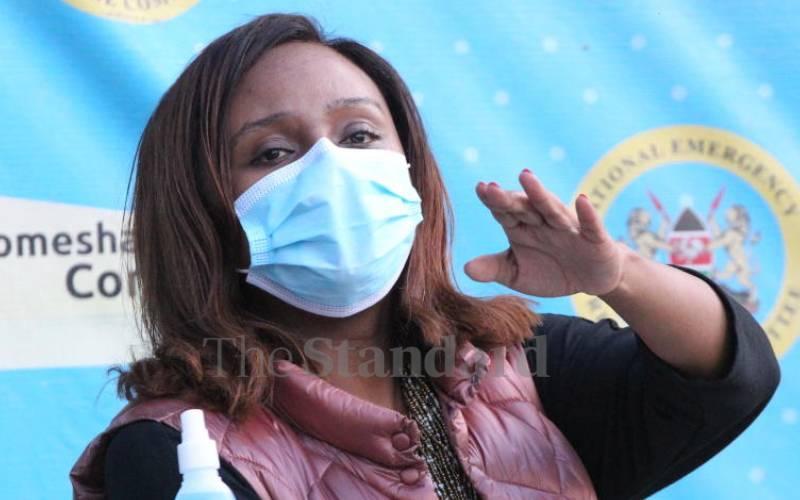 3.5 million children to get jab against killer measles