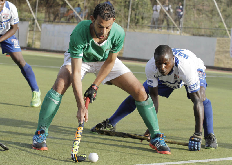 African body postpones qualifiers which were set for Nairobi