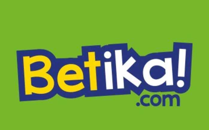 Betika launches Simulated Reality League