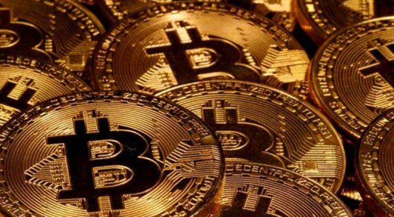 Bitcoin breaks Sh1.9m as rally powers on, all-time high in sight