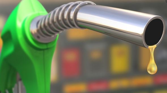 Brace for fresh round of fuel pump price hikes